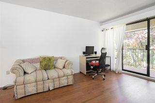 "Photo 7: 406 466 E EIGHTH Avenue in New Westminster: Sapperton Condo for sale in ""PARK VILLA"" : MLS®# R2268382"