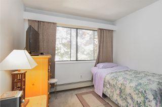 "Photo 13: 406 466 E EIGHTH Avenue in New Westminster: Sapperton Condo for sale in ""PARK VILLA"" : MLS®# R2268382"