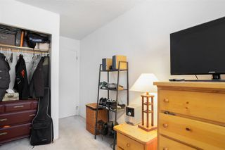 "Photo 14: 406 466 E EIGHTH Avenue in New Westminster: Sapperton Condo for sale in ""PARK VILLA"" : MLS®# R2268382"