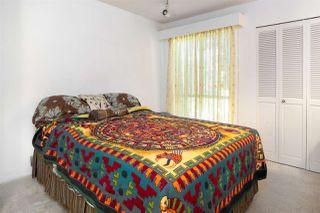 "Photo 11: 406 466 E EIGHTH Avenue in New Westminster: Sapperton Condo for sale in ""PARK VILLA"" : MLS®# R2268382"