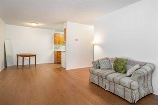 "Photo 9: 406 466 E EIGHTH Avenue in New Westminster: Sapperton Condo for sale in ""PARK VILLA"" : MLS®# R2268382"