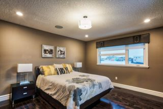 Photo 20: 5112 WOOLSEY Link in Edmonton: Zone 56 House for sale : MLS®# E4111023
