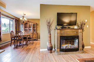 "Photo 4: 106 32055 OLD YALE Road in Abbotsford: Central Abbotsford Condo for sale in ""Nottingham"" : MLS®# R2270870"