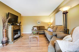 "Photo 3: 106 32055 OLD YALE Road in Abbotsford: Central Abbotsford Condo for sale in ""Nottingham"" : MLS®# R2270870"
