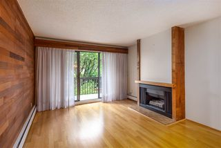 "Photo 4: 209 265 E 15TH Avenue in Vancouver: Mount Pleasant VE Condo for sale in ""WOODGLEN APARTMENTS"" (Vancouver East)  : MLS®# R2275545"
