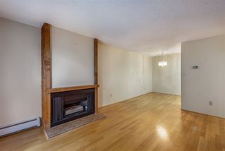 "Photo 6: 209 265 E 15TH Avenue in Vancouver: Mount Pleasant VE Condo for sale in ""WOODGLEN APARTMENTS"" (Vancouver East)  : MLS®# R2275545"