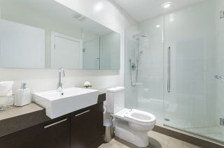 Photo 14: 861 RICHARDS Street in Vancouver: Downtown VW Townhouse for sale (Vancouver West)  : MLS®# R2276991