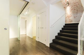 Photo 10: 861 RICHARDS Street in Vancouver: Downtown VW Townhouse for sale (Vancouver West)  : MLS®# R2276991