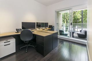 Photo 13: 861 RICHARDS Street in Vancouver: Downtown VW Townhouse for sale (Vancouver West)  : MLS®# R2276991