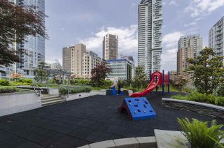 Photo 19: 861 RICHARDS Street in Vancouver: Downtown VW Townhouse for sale (Vancouver West)  : MLS®# R2276991