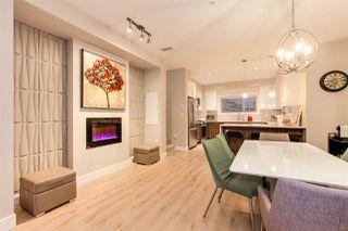 "Photo 8: 32 240 JARDINE Street in New Westminster: Queensborough Townhouse for sale in ""Queen's Park Estate"" : MLS®# R2281051"