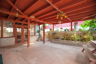 Photo 18: BAY PARK House for sale : 3 bedrooms : 1979 GALVESTON STREET in San Diego