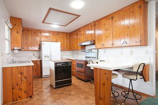 Photo 9: BAY PARK House for sale : 3 bedrooms : 1979 GALVESTON STREET in San Diego