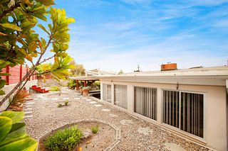 Photo 20: BAY PARK House for sale : 3 bedrooms : 1979 GALVESTON STREET in San Diego