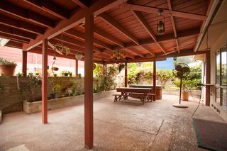 Photo 17: BAY PARK House for sale : 3 bedrooms : 1979 GALVESTON STREET in San Diego