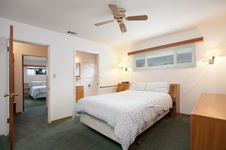 Photo 10: BAY PARK House for sale : 3 bedrooms : 1979 GALVESTON STREET in San Diego