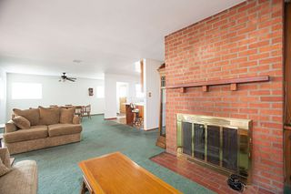 Photo 6: BAY PARK House for sale : 3 bedrooms : 1979 GALVESTON STREET in San Diego