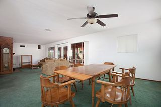 Photo 7: BAY PARK House for sale : 3 bedrooms : 1979 GALVESTON STREET in San Diego