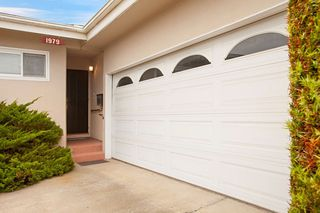 Photo 3: BAY PARK House for sale : 3 bedrooms : 1979 GALVESTON STREET in San Diego