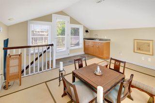Photo 20: 3211 SPRINGFORD Avenue in Richmond: Steveston North House for sale : MLS®# R2290876