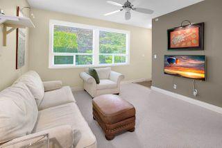 Photo 12: 3211 SPRINGFORD Avenue in Richmond: Steveston North House for sale : MLS®# R2290876