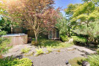 Photo 4: 3211 SPRINGFORD Avenue in Richmond: Steveston North House for sale : MLS®# R2290876