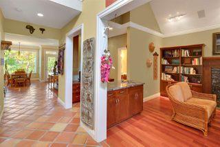 Photo 10: 3211 SPRINGFORD Avenue in Richmond: Steveston North House for sale : MLS®# R2290876