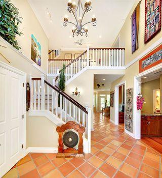 Photo 11: 3211 SPRINGFORD Avenue in Richmond: Steveston North House for sale : MLS®# R2290876