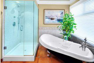 Photo 15: 3211 SPRINGFORD Avenue in Richmond: Steveston North House for sale : MLS®# R2290876