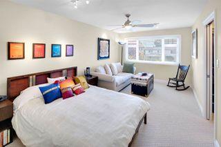 Photo 17: 3211 SPRINGFORD Avenue in Richmond: Steveston North House for sale : MLS®# R2290876