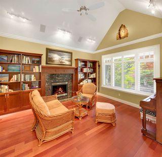 Photo 9: 3211 SPRINGFORD Avenue in Richmond: Steveston North House for sale : MLS®# R2290876