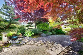Photo 2: 3211 SPRINGFORD Avenue in Richmond: Steveston North House for sale : MLS®# R2290876