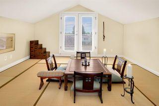 Photo 19: 3211 SPRINGFORD Avenue in Richmond: Steveston North House for sale : MLS®# R2290876