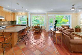 Photo 8: 3211 SPRINGFORD Avenue in Richmond: Steveston North House for sale : MLS®# R2290876