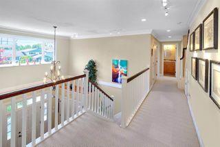 Photo 13: 3211 SPRINGFORD Avenue in Richmond: Steveston North House for sale : MLS®# R2290876
