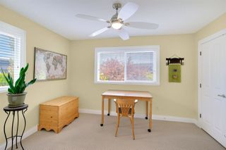 Photo 18: 3211 SPRINGFORD Avenue in Richmond: Steveston North House for sale : MLS®# R2290876