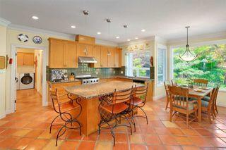 Photo 7: 3211 SPRINGFORD Avenue in Richmond: Steveston North House for sale : MLS®# R2290876