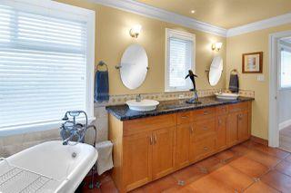 Photo 16: 3211 SPRINGFORD Avenue in Richmond: Steveston North House for sale : MLS®# R2290876