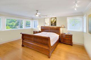 Photo 14: 3211 SPRINGFORD Avenue in Richmond: Steveston North House for sale : MLS®# R2290876