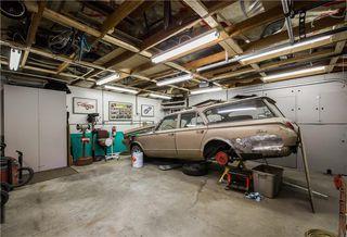 Photo 26: 1347 LAKE SYLVAN Drive SE in Calgary: Bonavista Downs Detached for sale : MLS®# C4197432
