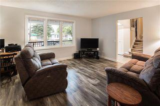 Photo 10: 1347 LAKE SYLVAN Drive SE in Calgary: Bonavista Downs Detached for sale : MLS®# C4197432