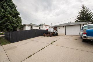 Photo 25: 1347 LAKE SYLVAN Drive SE in Calgary: Bonavista Downs Detached for sale : MLS®# C4197432