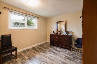 Photo 16: 1347 LAKE SYLVAN Drive SE in Calgary: Bonavista Downs Detached for sale : MLS®# C4197432
