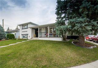 Photo 29: 1347 LAKE SYLVAN Drive SE in Calgary: Bonavista Downs Detached for sale : MLS®# C4197432