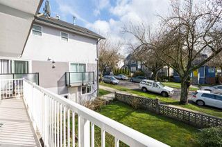 """Photo 4: 1951 E 3RD Avenue in Vancouver: Grandview VE House for sale in """"COMMERCIAL DRIVE"""" (Vancouver East)  : MLS®# R2300010"""