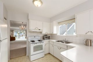"""Photo 5: 1951 E 3RD Avenue in Vancouver: Grandview VE House for sale in """"COMMERCIAL DRIVE"""" (Vancouver East)  : MLS®# R2300010"""