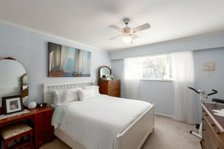 """Photo 9: 1951 E 3RD Avenue in Vancouver: Grandview VE House for sale in """"COMMERCIAL DRIVE"""" (Vancouver East)  : MLS®# R2300010"""