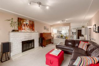 """Photo 12: 1951 E 3RD Avenue in Vancouver: Grandview VE House for sale in """"COMMERCIAL DRIVE"""" (Vancouver East)  : MLS®# R2300010"""