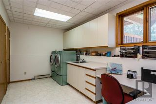 Photo 14: 648 Fairmont Road in Winnipeg: Residential for sale (1G)  : MLS®# 1823386