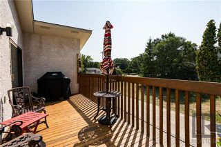 Photo 15: 648 Fairmont Road in Winnipeg: Residential for sale (1G)  : MLS®# 1823386